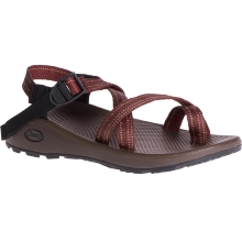 Men's Zcloud 2 by Chaco in Oro Valley Az