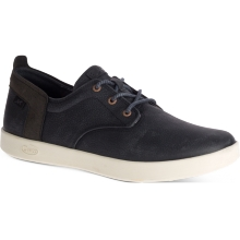 Men's Davis Lace Leather by Chaco