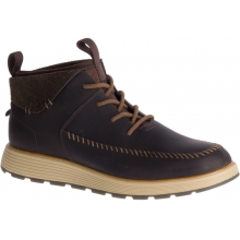 Men's Dixon Mid by Chaco in Dillon Co