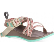 Kid's ZX1 Ecotread by Chaco in Mobile Al