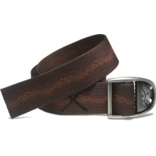 Bottle Opener Belt by Chaco in Madison Al