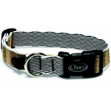 Dog Collar by Chaco in Huntsville Al