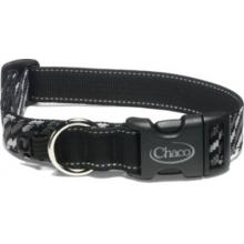 Dog Collar by Chaco in Birmingham Al