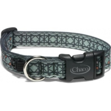Dog Collar by Chaco in Montgomery Al