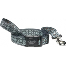 Dog Leash by Chaco in Florence Al