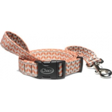 Dog Leash by Chaco in Huntsville Al