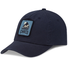 5-Panel Mountain Hat by Chaco