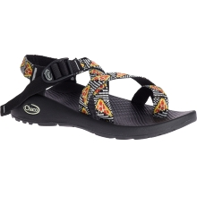 Women's Z2 CLASSIC by Chaco in Bentonville Ar
