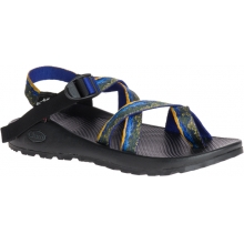 Men's Z2 CLASSIC USA by Chaco