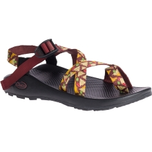 Men's Z2 CLASSIC by Chaco in Avon Co