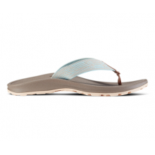 Women's Playa Pro Web by Chaco in Durango Co