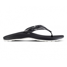 Women's Playa Pro Web by Chaco in Iowa City IA