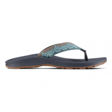 Women's Playa Pro Web by Chaco in Nelson Bc