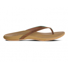 Women's Biza by Chaco in Fort Collins CO