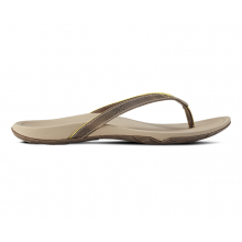 Women's Biza by Chaco in Dillon Co