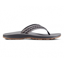 Women's Playa Pro Leather by Chaco in Tucson Az