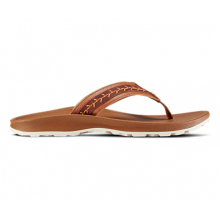 Women's Playa Pro Leather by Chaco in Grand Junction Co