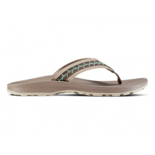 Women's Playa Pro Leather