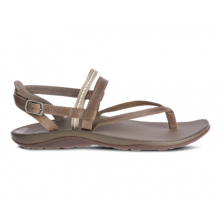Women's Loveland by Chaco in Santa Rosa Ca