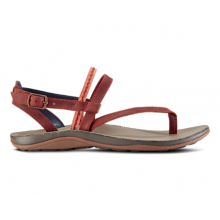 Women's Loveland by Chaco in Dillon Co