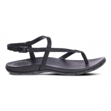Women's Rowan by Chaco
