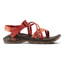 Women's Zvolv X by Chaco in Alamosa CO