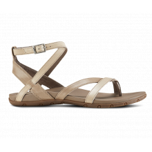 Women's Juniper by Chaco in Fort Smith Ar