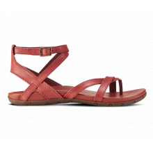 Women's Juniper by Chaco in Sioux Falls SD