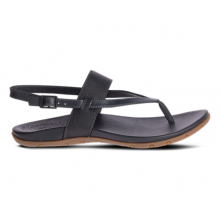 Women's Maya Ii by Chaco