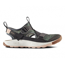 Women's Odyssey by Chaco in Walnut Creek Ca