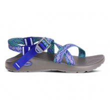 Women's Z1 Classic by Chaco in Fort Morgan Co