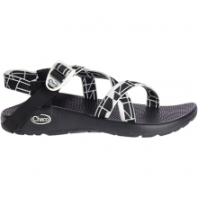 Women's Z1 Classic by Chaco in Fort Collins CO