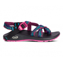 Women's Z2 Classic by Chaco in Fort Collins CO