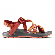 Women's Z2 Classic by Chaco