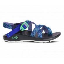 Women's Z2 Classic by Chaco in Boulder Co