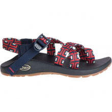 Women's Z2 Classic by Chaco in Fort Morgan Co