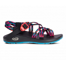 Women's Zx2 Classic by Chaco in Hutchinson KS