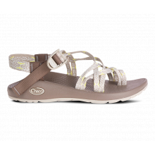 Women's Zx2 Classic by Chaco in Walnut Creek Ca