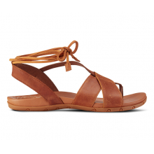 Women's Sage by Chaco