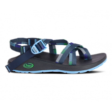 Women's Zcloud 2 by Chaco in Stillwater OK