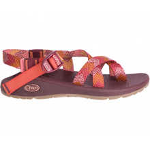 Women's Zcloud 2 by Chaco in Fairfield IA
