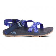 Women's Zcloud by Chaco in Fort Morgan Co