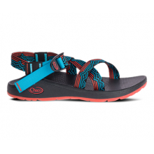 Women's Zcloud by Chaco in Fairfield IA