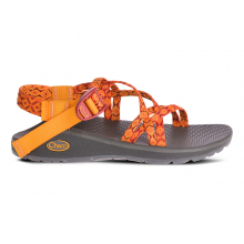 Women's Zcloud X by Chaco in Fort Collins CO