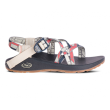 Women's Zcloud X by Chaco in Golden Co