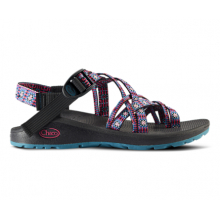 Women's Zcloud X2 Remix by Chaco