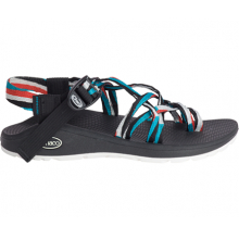 Women's Zcloud X2 by Chaco in Storm Lake IA