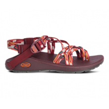 Women's Zcloud X2 by Chaco in Courtenay Bc