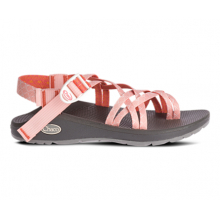 Women's Zcloud X2 by Chaco in Fort Collins CO