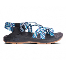 Women's Zcloud X2 by Chaco in Dillon Co
